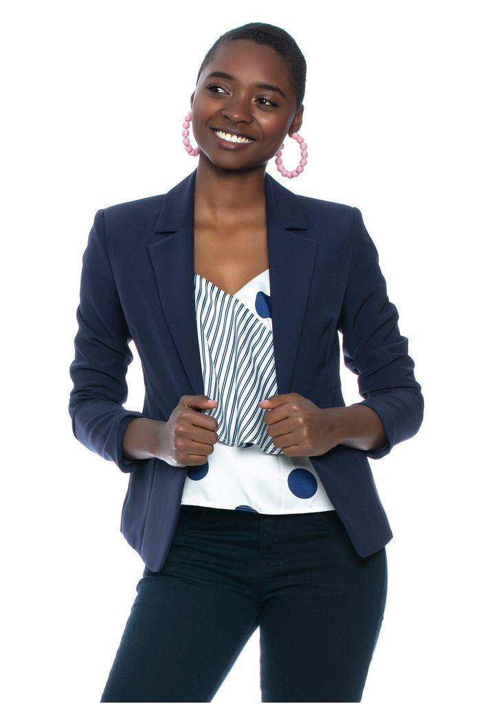 chaquetas-azul-e301458-1