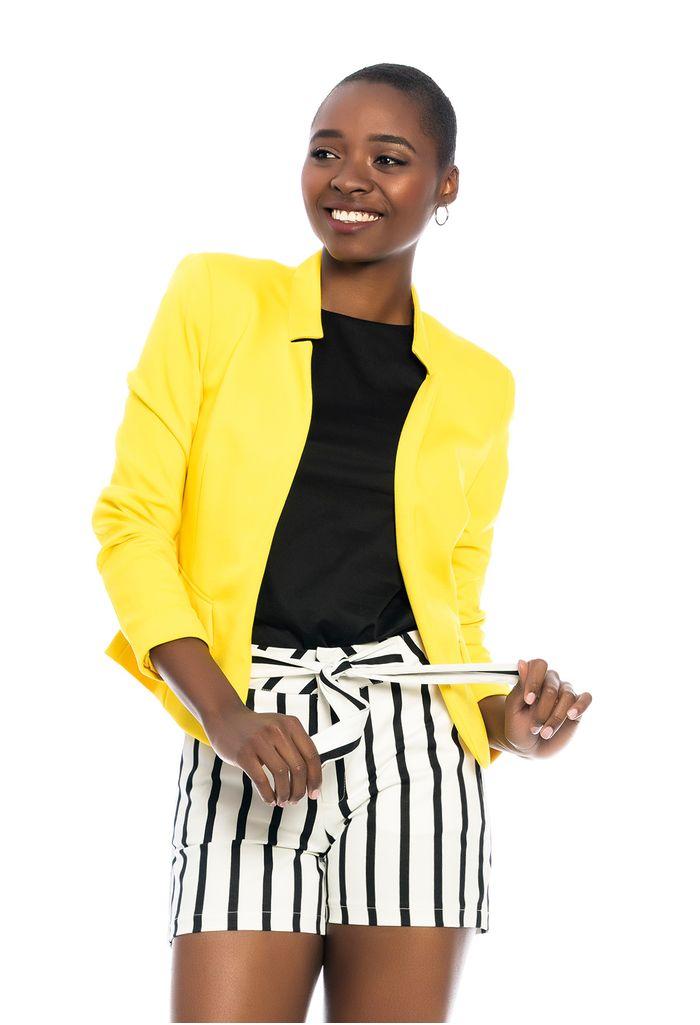 chaquetas-amarillo-e301459-1