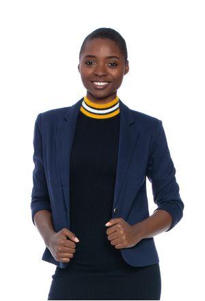 chaquetas-azul-e301478-1