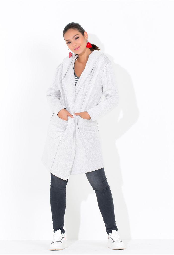 chaquetas-natural-e321420a-2