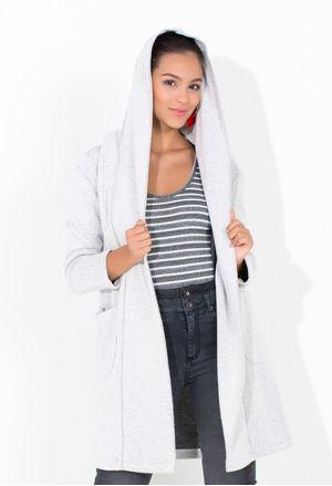 chaquetas-natural-e321420a-1