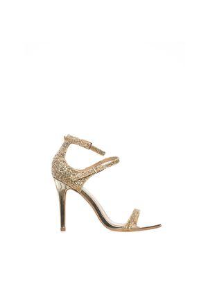 zapatos-dorado-e341701-1