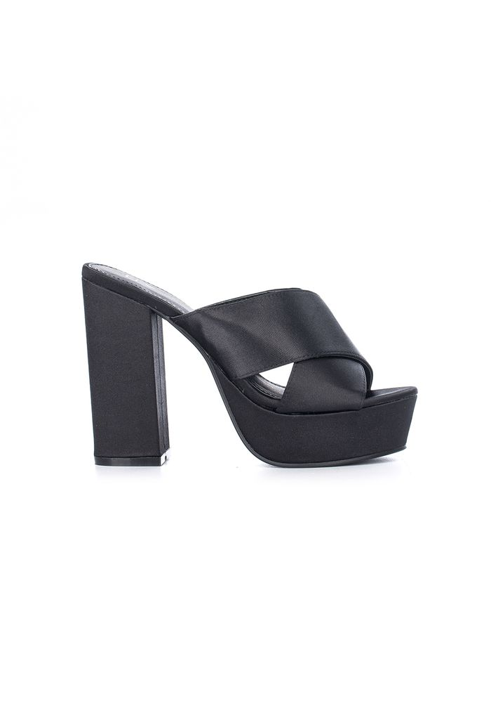 zapatos-negro-e341730-1