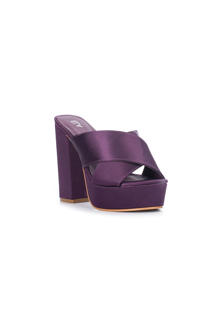 zapatos-morado-e341730-2