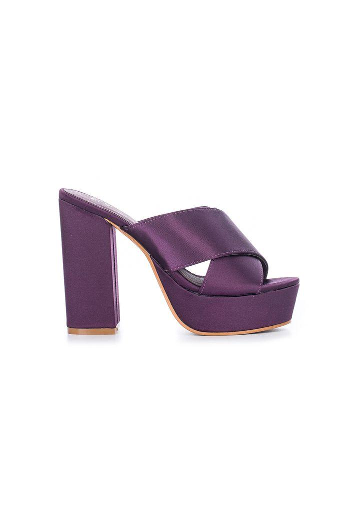 zapatos-morado-e341730-1