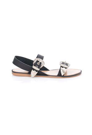 zapatos-negro-e341748-1