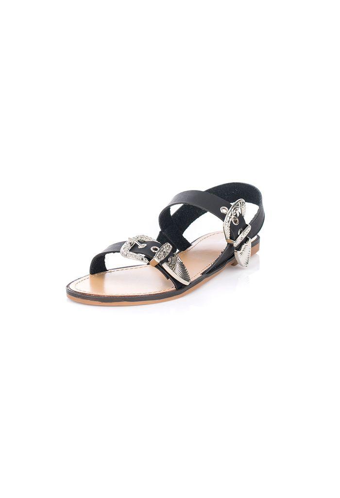 zapatos-negro-e341748-2