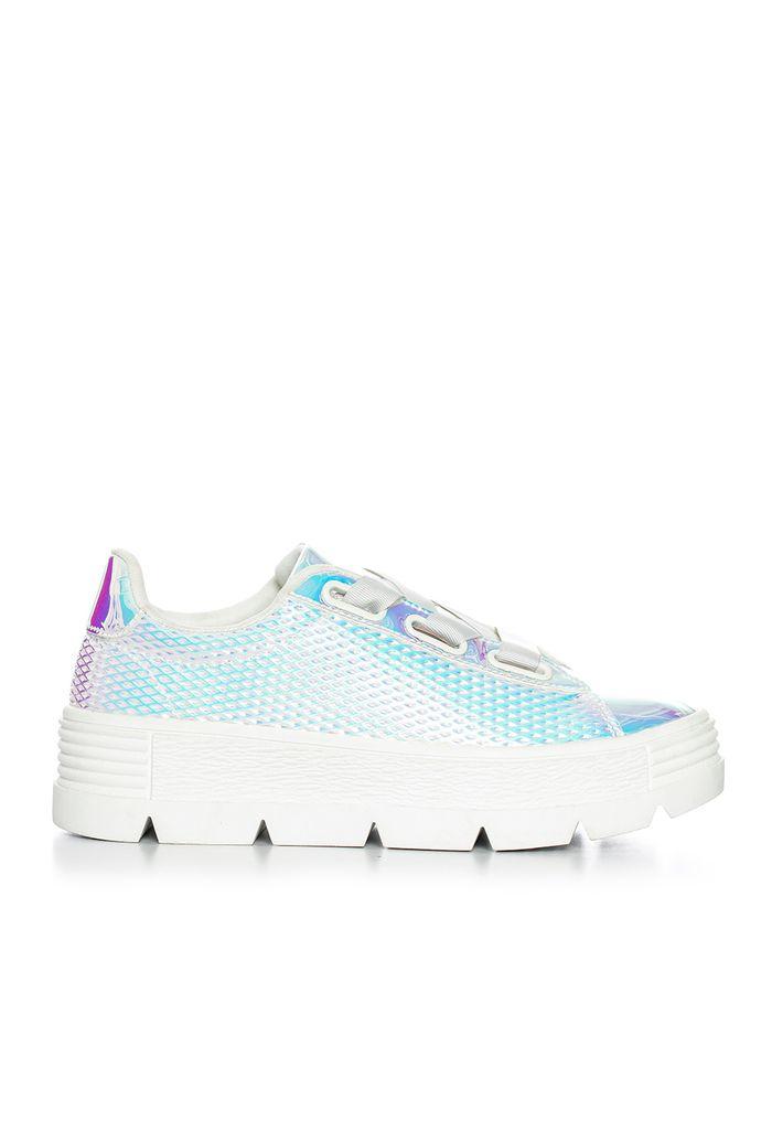 zapatos-natural-e351336-1