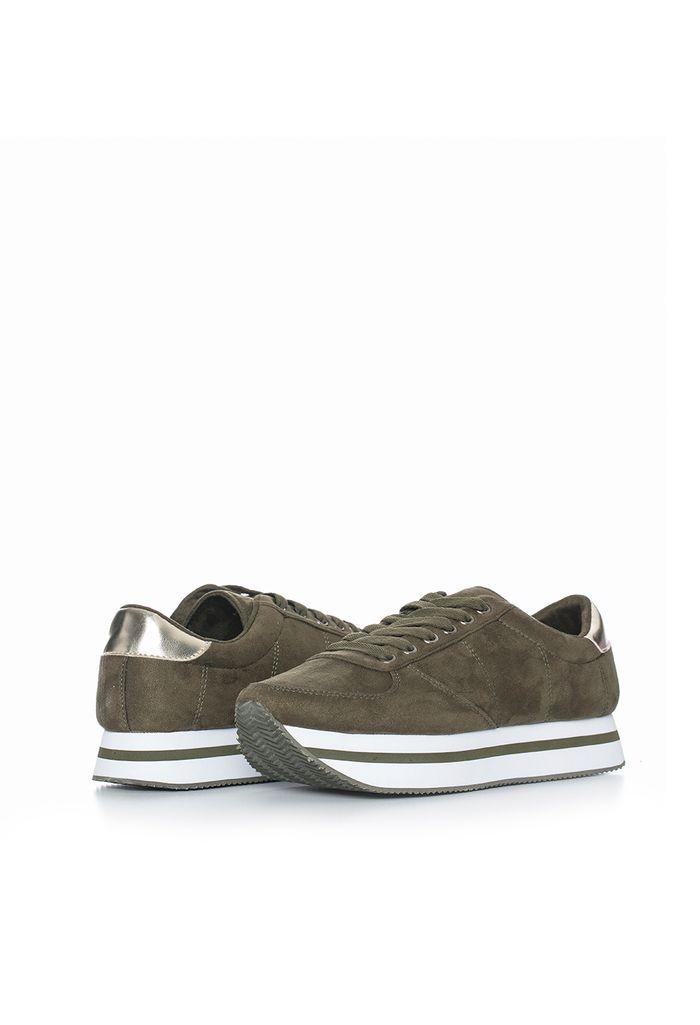zapatos-militar-e351337-1