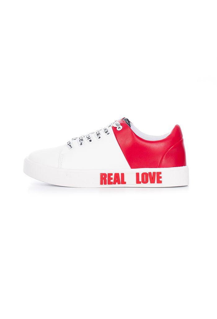zapatos-blanco-e351344-1