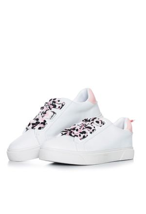 zapatos-blanco-e351347-1
