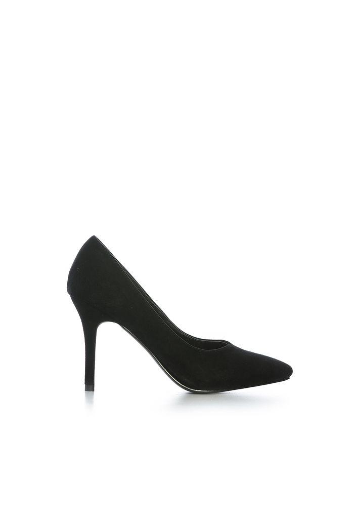 zapatos-negro-e361314-1