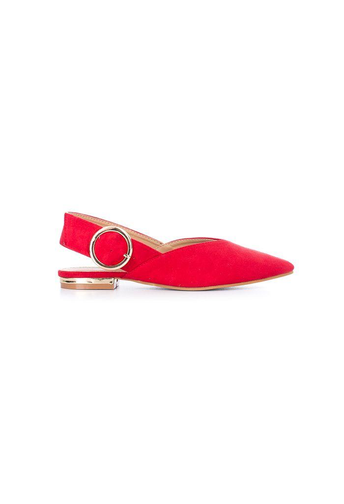 zapatos-rojo-e371195-1