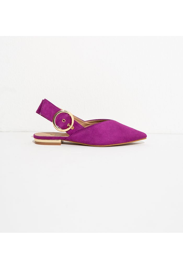 zapatos-morado-e371195-2