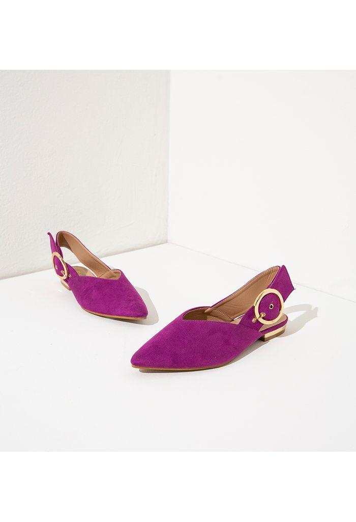 zapatos-morado-e371195-1