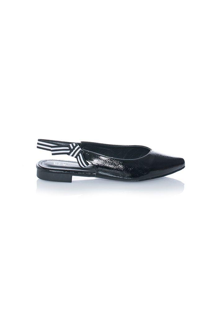 zapatos-negro-e371197-1