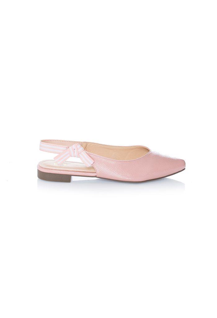 zapatos-morado-e371197-1