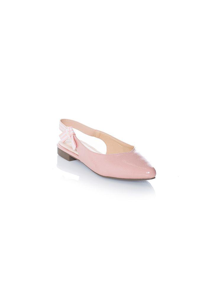 zapatos-morado-e371197-2