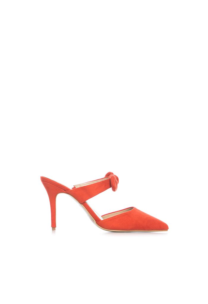 zapatos-naranja-e381073-1