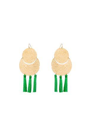 accesorios-verde-e503465-1