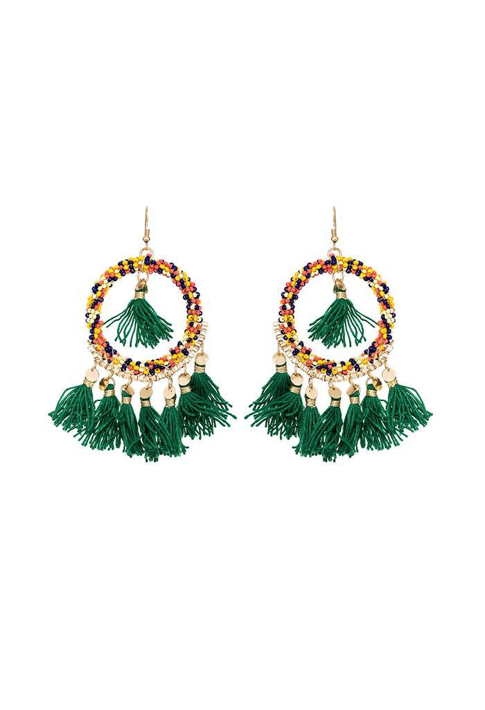 accesorios-verde-e503439-1