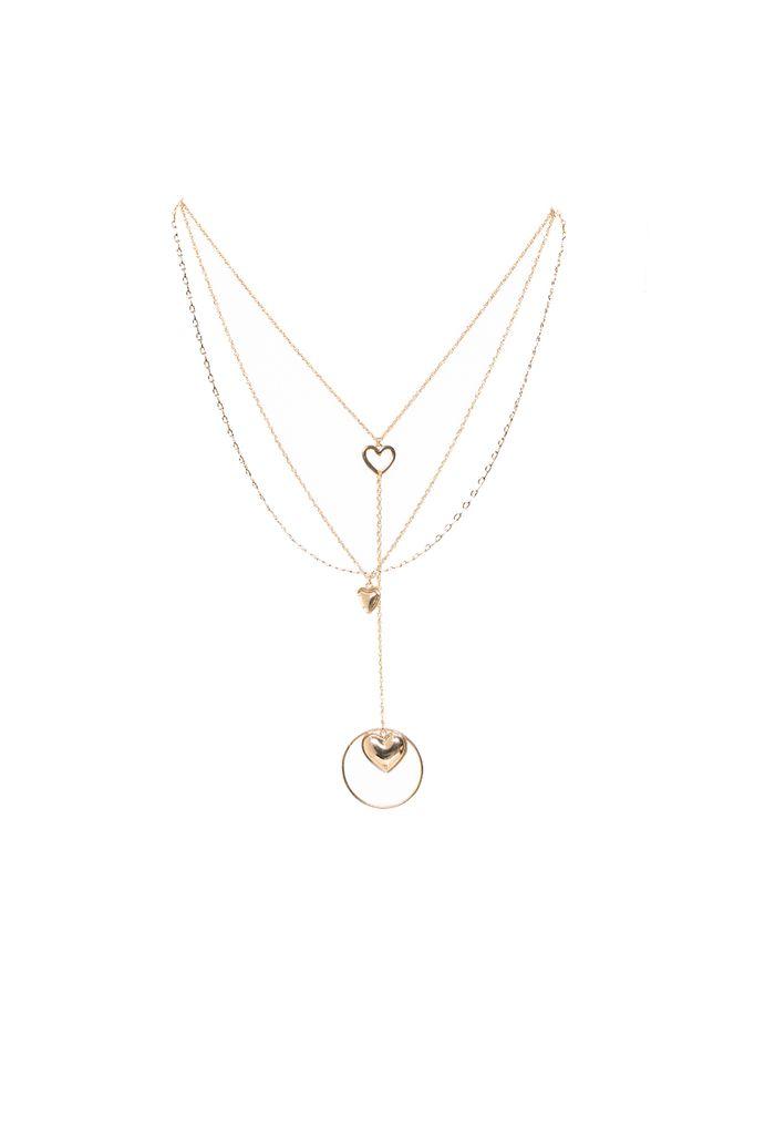 accesorios-dorado-e503526-1