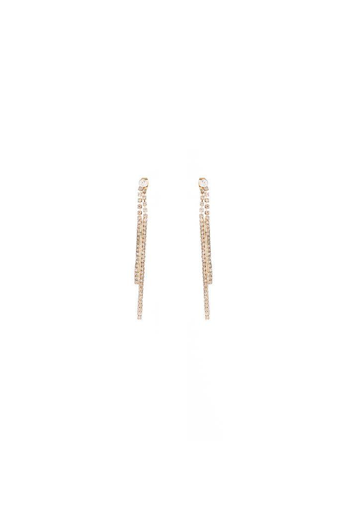 accesorios-dorado-e503566-1