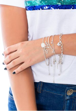 accesorios-plata-e503559-1
