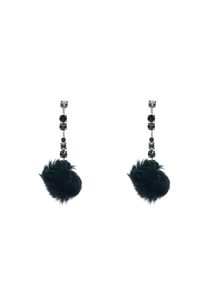 accesorios-negro-e503531-1