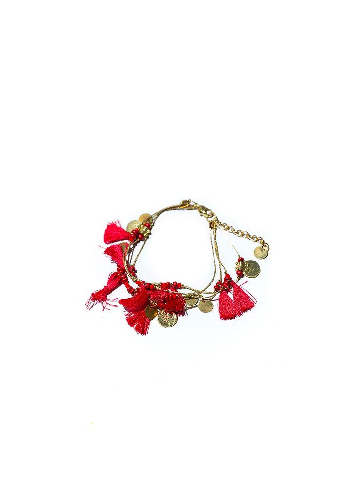 accesorios-rojo-e503624-1