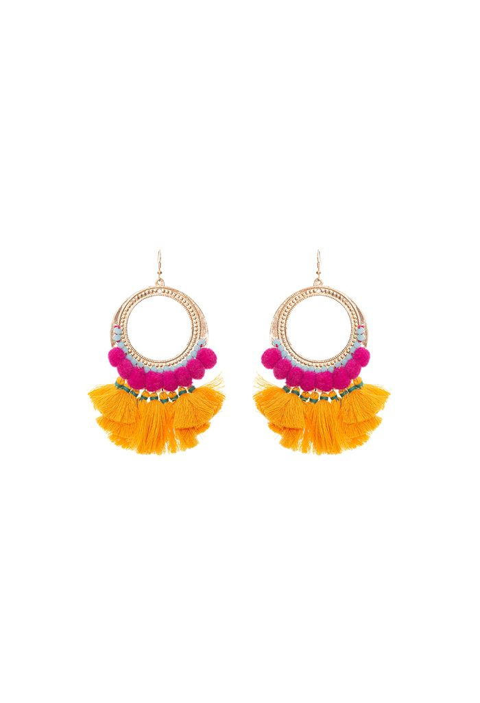 accesorios-multicolor-e503616-1