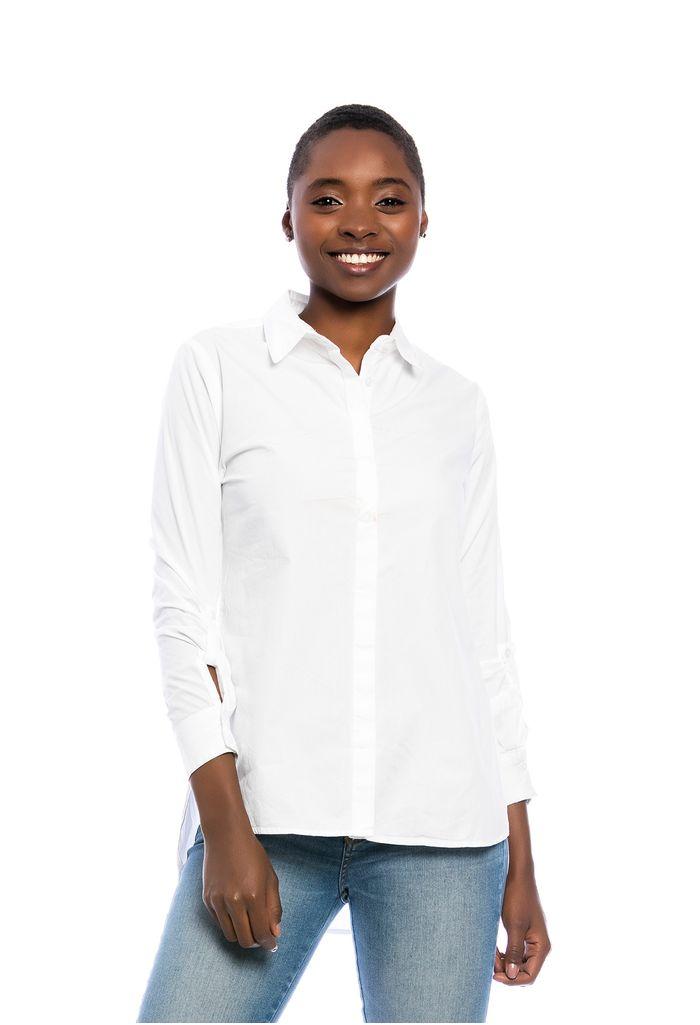camisasyblusas-blanco-e222032a-1