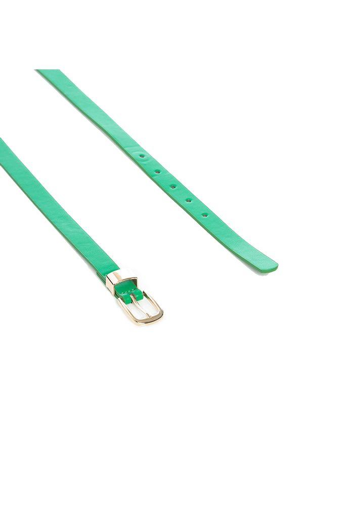 accesorios-verde-e441793