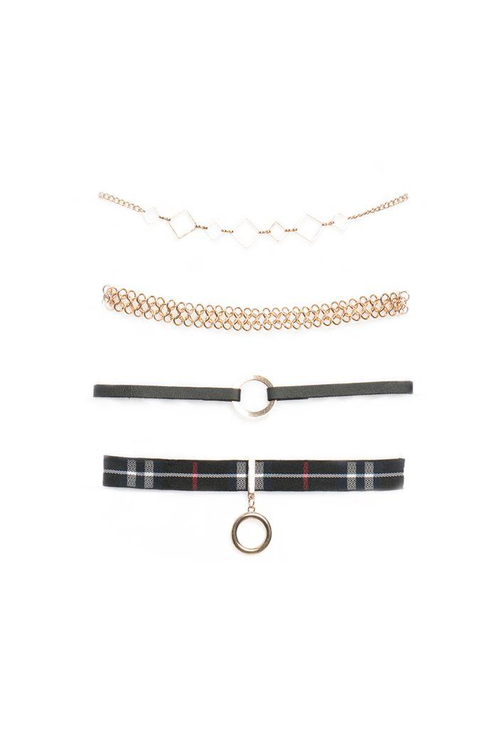 accesorios-dorado-e503499