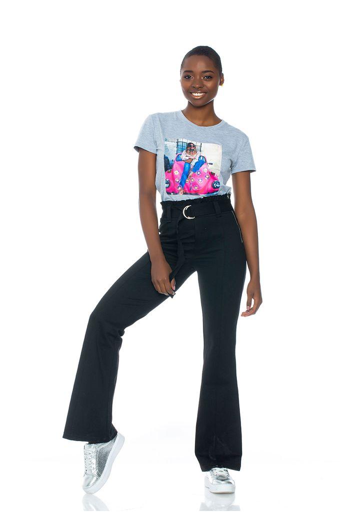 pantalonesyleggings-negro-e027168-2