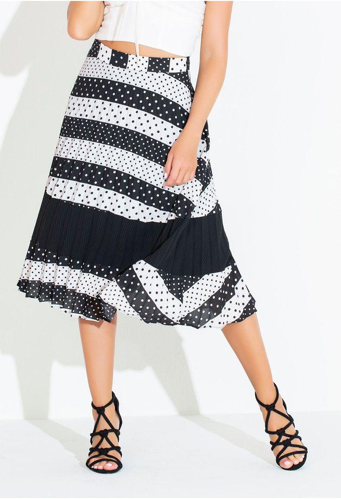 faldas-negro-e034909-1