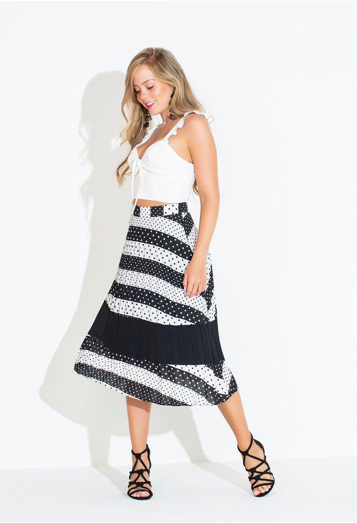 faldas-negro-e034909-2