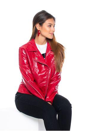 chaquetas-rojo-e074987-1