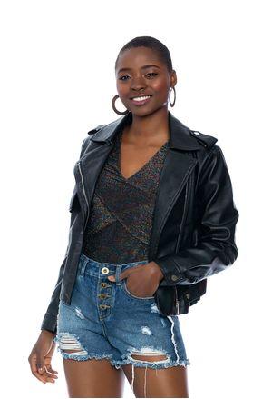 chaquetas-negro-e075011-1