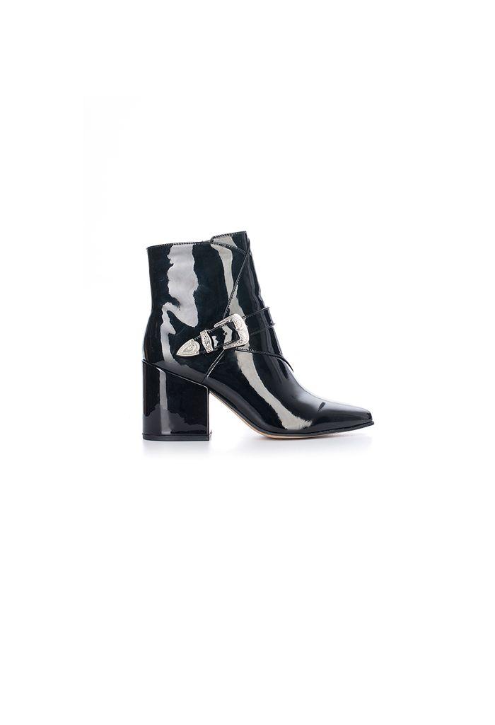 zapatos-negro-e084594-1