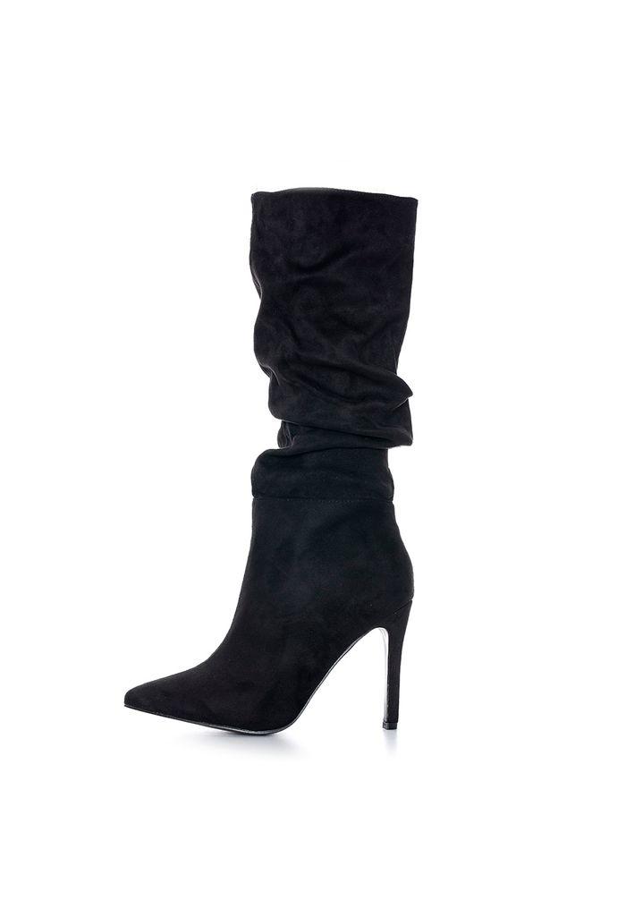 zapatos-negro-e084595-1