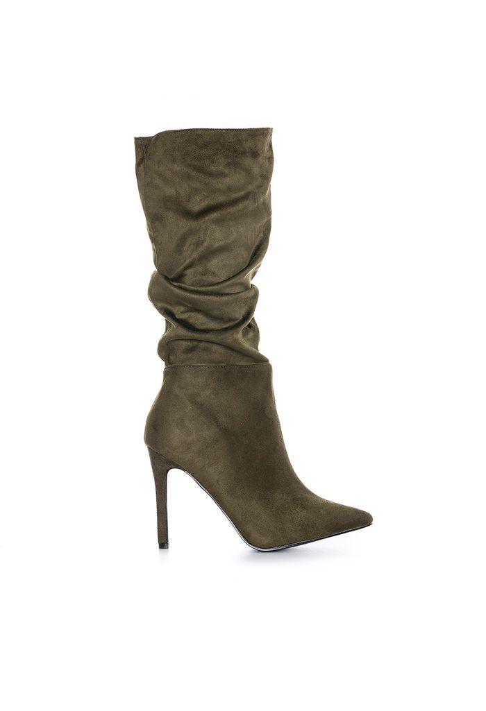 zapatos-militar-e084595-1