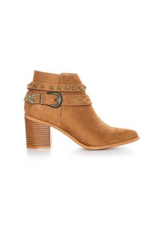 zapatos-tierra-e084600-1