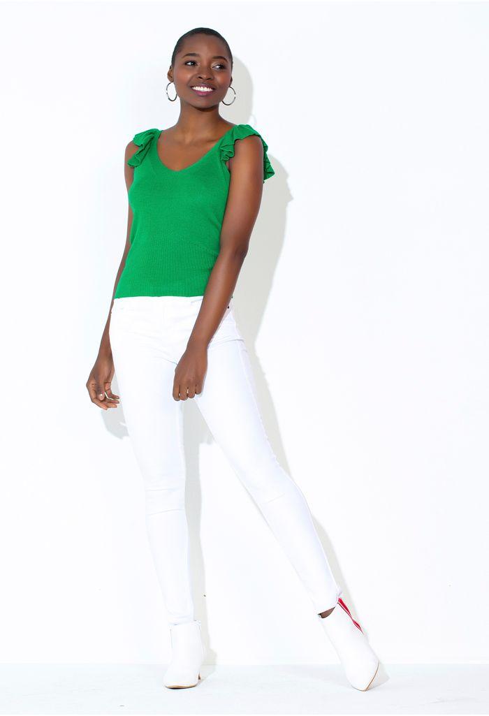 skinny-blanco-e135474b-2