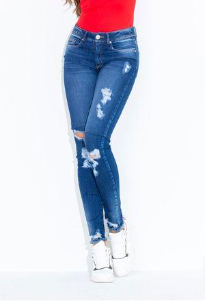 skinny-azul-e135588b-1