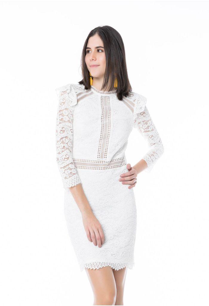 vestidos-natural-e140202a-1