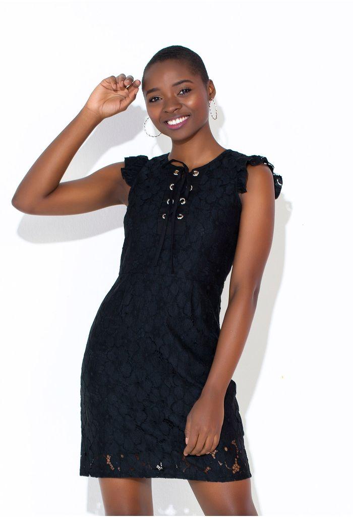 vestidos-negro-e140329-1