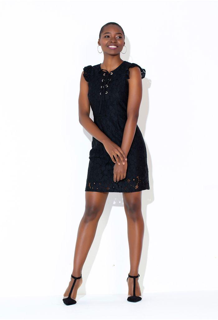 vestidos-negro-e140329-2