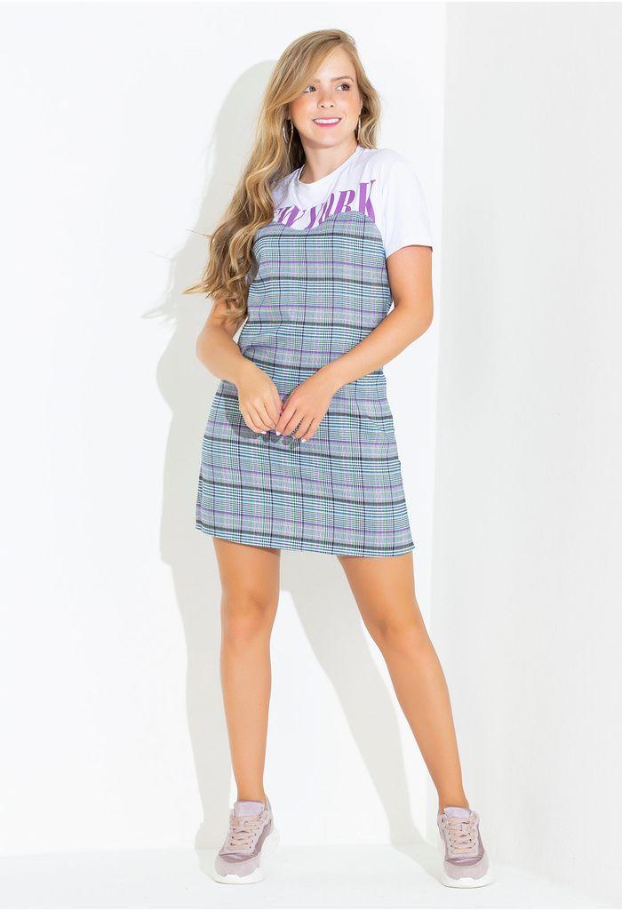 vestidos-multicolor-e140338-2