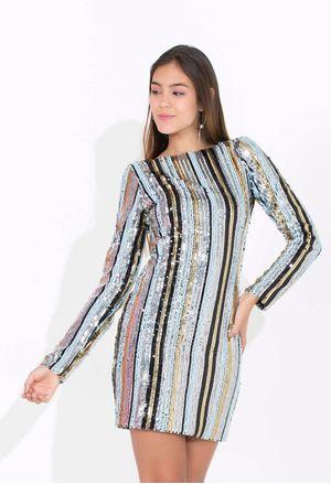 vestidos-multicolor-e140342-1